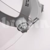 Osłona B1 - 1,5 mm