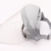 Osłona przeciwodpryskowa B2 - 1mm